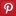 Nevura Pinterest Sayfamız